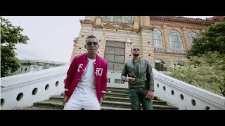 LO QUE PASA / PAOLO PLAZA FEAT BEDER MUSICOLOGO / video Official thumbnail