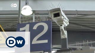 اجراءات جديدة للتصدي التحرش الجماعي أثناء المناسبات في ألمانيا | الأخبار