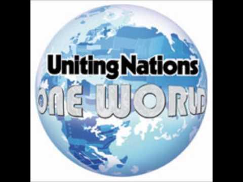 Uniting Nations - Feels Like Heaven