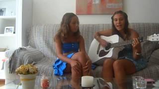 Marta Y Sandra 4 Soldaditos