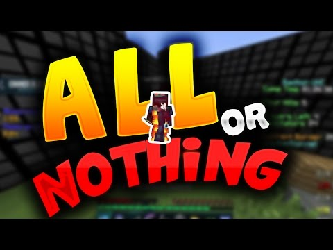 UHC highlights #110 All or Nothing