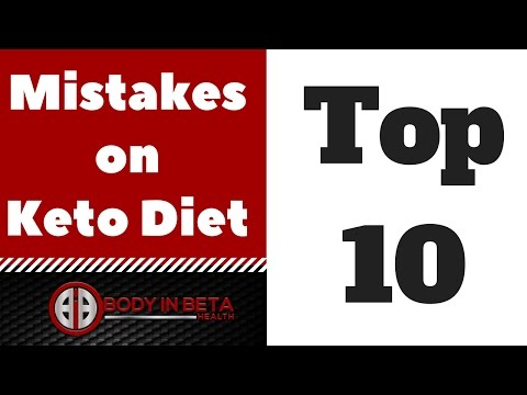top-10-common-keto-diet-mistakes-i've-learned-losing-100-lbs-over-the-past-year-on-ketogenic-diet