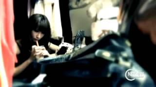 R&B buon - Khong Tu Quynh