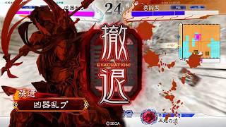 【三国志大戦4】 正道の戦い 一ノ太刀