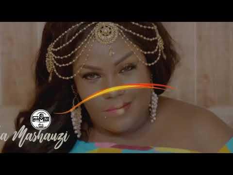 This Is DJCashMizo Vol 17Bongo Mix Hits   MEGA MIX