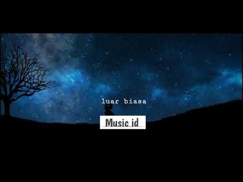 andmesh-kamaleng---cinta-luar-biasa-cover-by-aviwkila-(lirik-lagu)