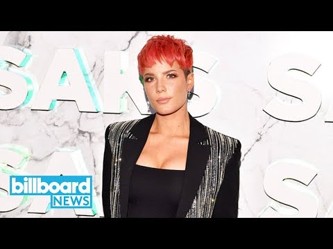 "Yungblud and Halsey Release New Single ""11 Minutes"" Featuring Travis Barker 
