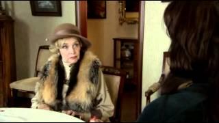Вербное воскресение 2009. Серия 03. Е. ВИЛКОВА