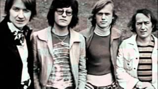Olympic  - Dobré ráno (1972)