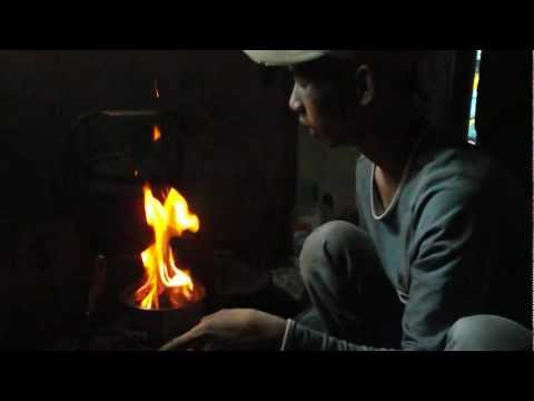 bep cui  khong khoi the he moi 2013