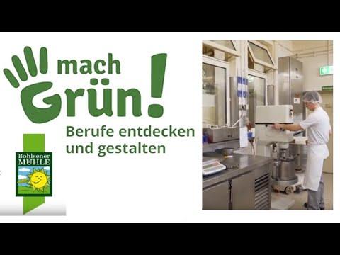 mach Grün! Unternehmensportrait Bohlsener Mühle