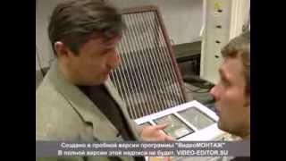 Энергосберегающие окна в челябинске(www.plastico74.com., 2014-02-12T10:56:36.000Z)