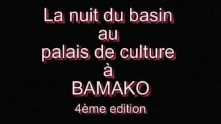 Mah Kouyate - nuit du bazin - 4ème édition vol7