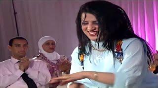 AHOUZAR - MOULAY ABDELLAH  | Music , Maroc,chaabi,nayda,hayha, jara,alwa,100%, marocain