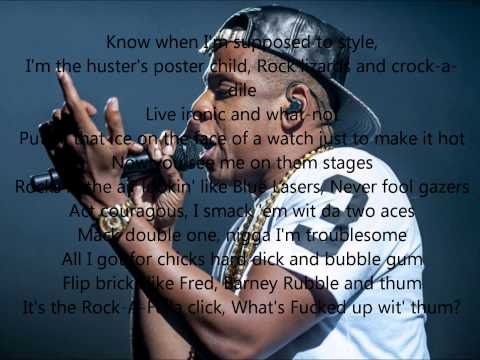 Jay z intro a million and one questions rhyme no more jay z a million and one questions lyrics malvernweather Images