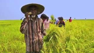 Amar Sonar Bangla   আমার সোনার বাংলা   HD