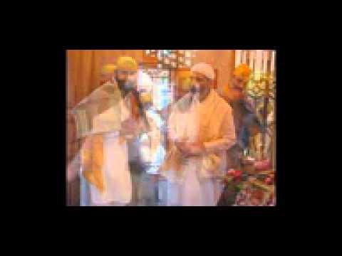 SAKHI CHALIYA FLAS show0 mpeg4