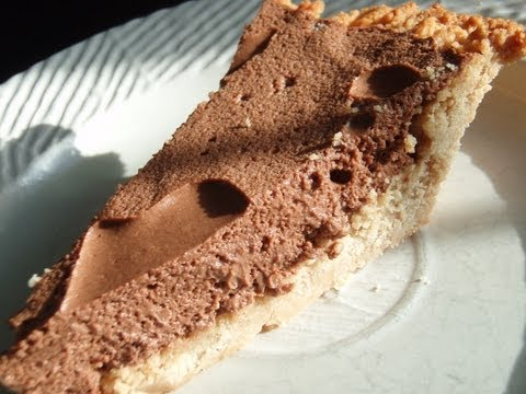 paleo-chocolate-pudding-pie-recipe
