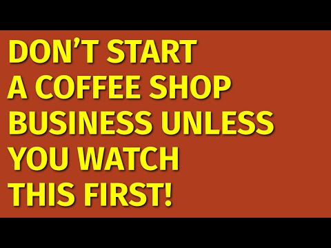 how-to-start-a-coffee-shop-business-|-including-free-coffee-shop-business-plan-template