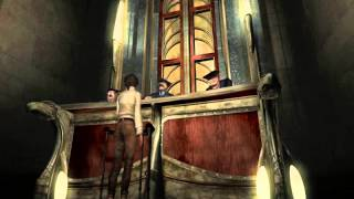 PC Longplay [382] Syberia