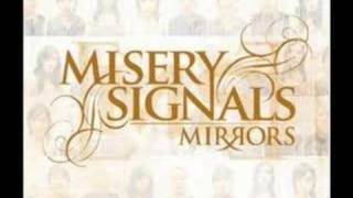 Watch Misery Signals One Day Ill Stay Home video