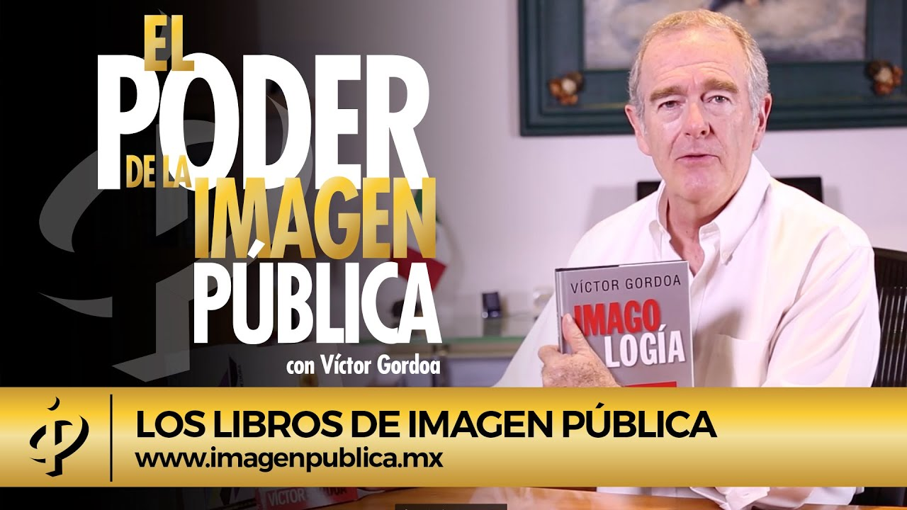Victor Gordoa Imagen Publica Ebook Download