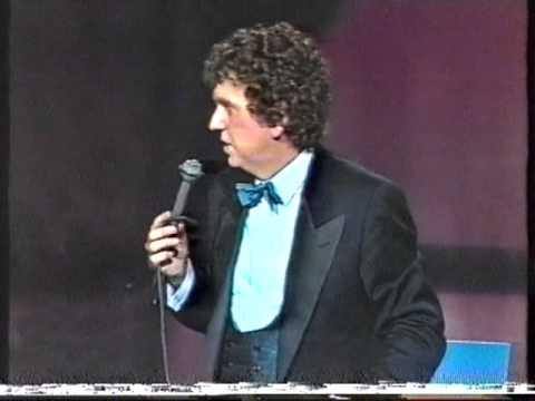 Div019   Seth Gaaikema   1989