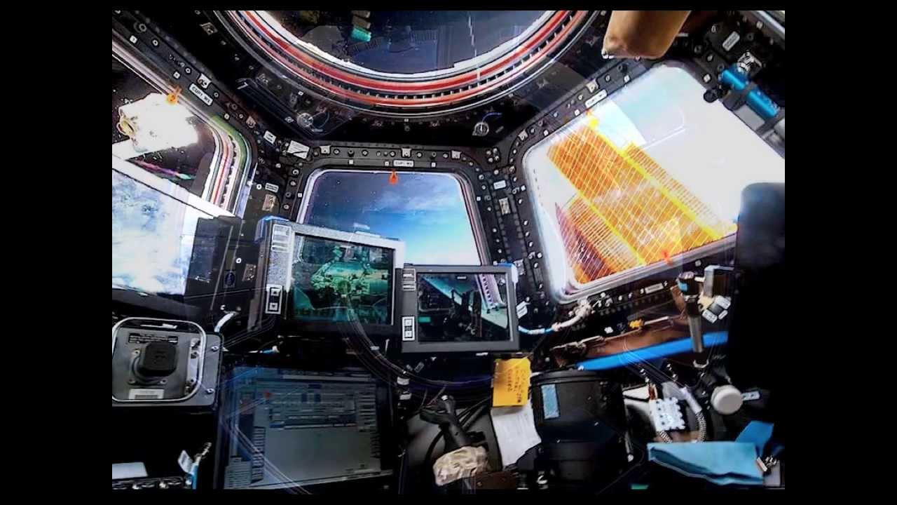 international space station v - photo #29