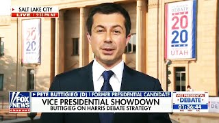 Pete Buttigieg Delivers Epic Smackdowns on Fox News