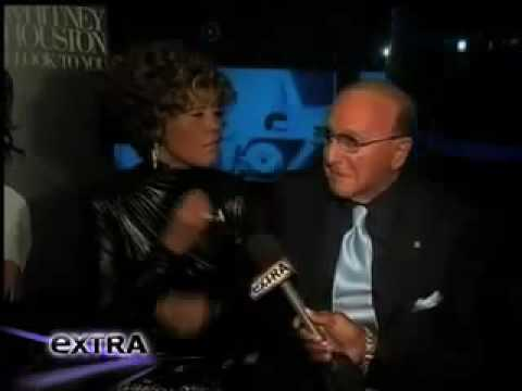 Extra Interview 1 - New York Listening Event