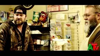Super Bowl XLVIII - Pepsi Halftime Commercial (Milligan)