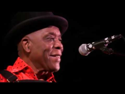 Buddy Guy 2017 01 07. Live to Legends