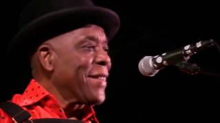 Buddy Guy 2017 01 07 Live to Legends