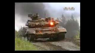 Sabaton Panzer Battalion
