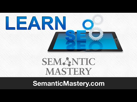 Visitor To Lead Sale Process - Semantic Mastery Training