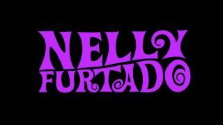 Nelly Furtado - Turn Off the Light (Sunshine Reggae Remix)