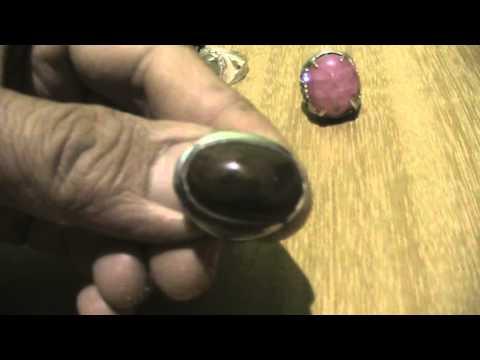 Dasyat, batu akik gambar naga ini ditawarkan Rp 2 miliar