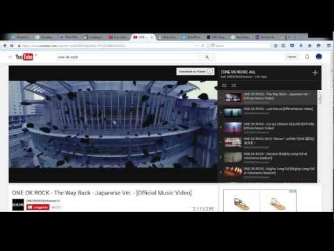 Abdul Hakim Live Stream