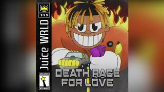 "[FREE] Juice Wrld Type Beat - ""Nascar"" 