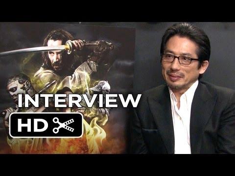 47 Ronin   Hiroyuki Sanada 2013  Action Adventure Movie HD