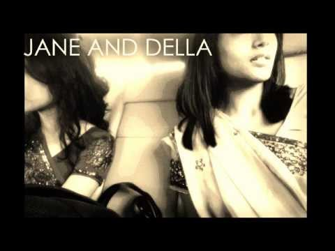 There Will Be A Day (janeanddella cover)
