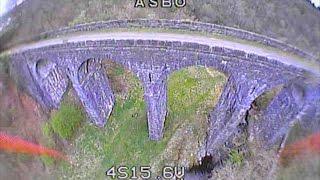 Play Time - at Aberglais near Merthyr Tydfil
