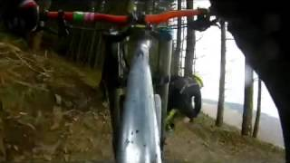 Bike Park Wales made with Videoshop Thumbnail