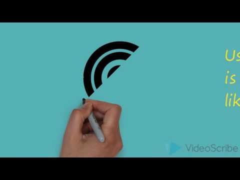 Teaching Integrated Skills Using Technology In EFL/ESL Classroom