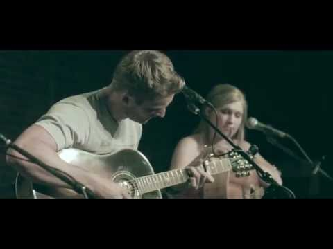 "Brett Young- ""Somethin' Outta Nothin'"" feat. Katie Ohh (Original Song)"