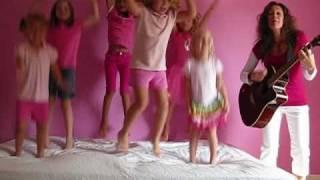 JUMP!  Children