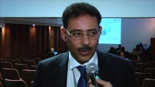 Primer encuentro comercial de inversionistas yemenistas en Ecuador