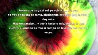 """""""Muerte en el paraíso"""" -Wise da gangsta ft Arcangel- Con letra*"""