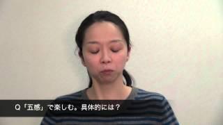 8月1日(金)~3日(日)シアタートラム [作]前川知大 [演出]小川絵...