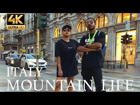Khayal Rakhenge Khush Rakhenge – Lloyd ULED TV from YouTube · Duration:  1 minutes 1 seconds
